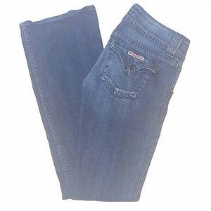 Denim - Hudson Jeans